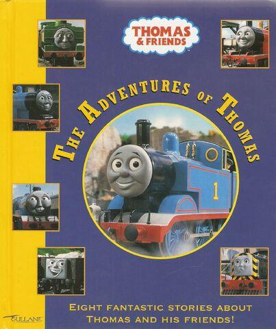 File:TheAdventuresofThomas3.jpg
