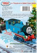 TheChristmasEnginesbackcover