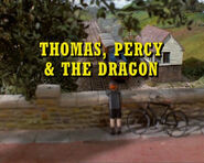 Thomas,PercyAndTheDragonRemasteredUKtitlecard