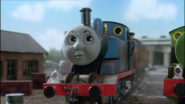 Thomas,PercyandtheSqueak25