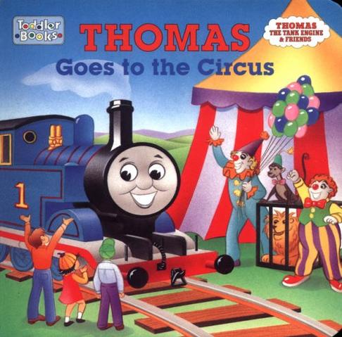 File:ThomasGoestotheCircus.png