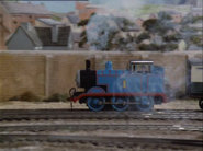 ThomasandGordon5