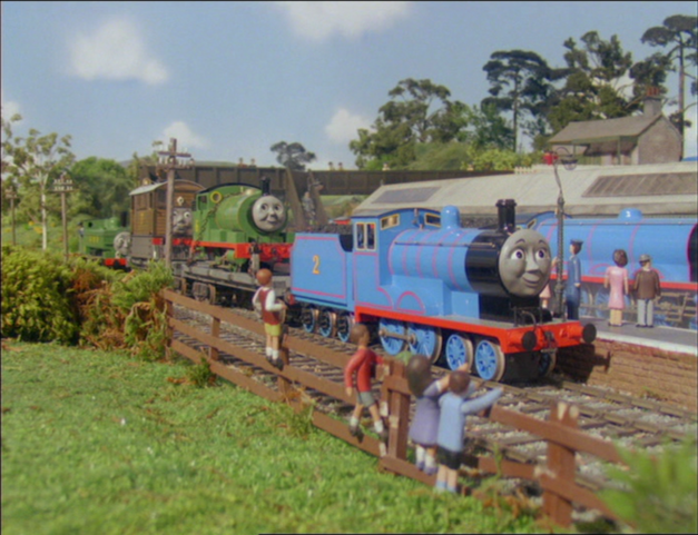 File:ThomasandtheSpecialLetter50.png