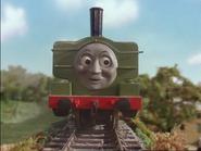 Bulgy(episode)50