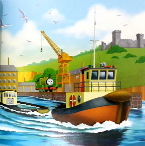 File:Bulstrode(StoryLibrary)11.png