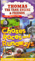 Chases,Races,andRunaways