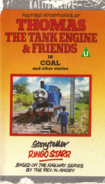 Coalandotherstories1985release