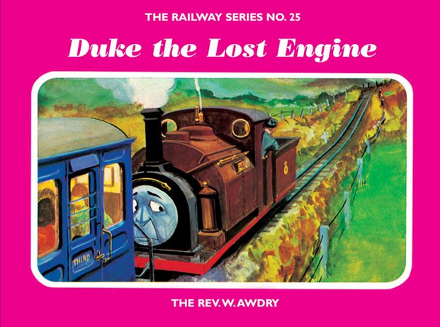 File:DuketheLostEngineCover.png