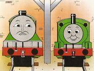 Henry'sHoax1