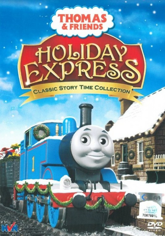 File:HolidayExpress(MalaysianDVD).png