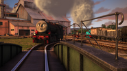 JourneyBeyondSodor432