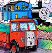 LorryTrouble3