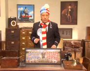 Mr.Perkins'SoccerMatch1
