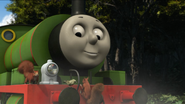 Percy'sNewFriends83
