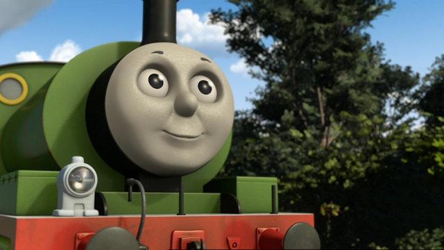 File:Percy'sParcel1.png