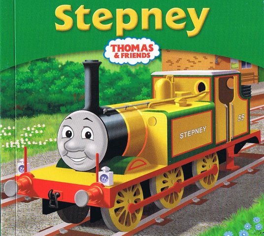 File:StepneyStoryLibraryBook2.png