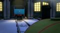 Thumbnail for version as of 00:13, November 7, 2014