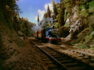 Thomas,PercyandtheCoal2