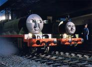 Thomas,PercyandthePostTrain89