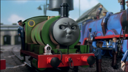 Thomas,PercyandtheSqueak26