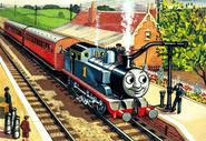 ThomasGoesFishingRS2