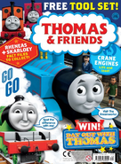 ThomasandFriends640
