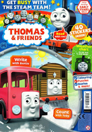 ThomasandFriends674