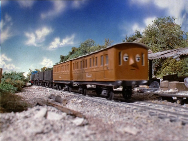 File:ThomasinTrouble2.png