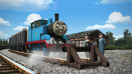ThomastheQuarryEngine110