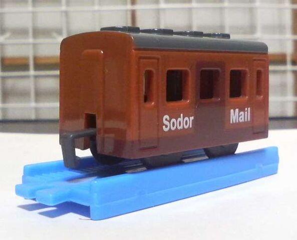 File:Wind-upmailcoach.jpg