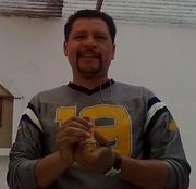 EstebanDesco2