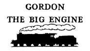 GordonTheBigEngineSilhouette