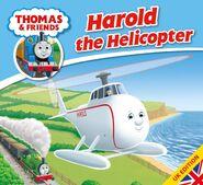 Harold2011StoryLibrarybook