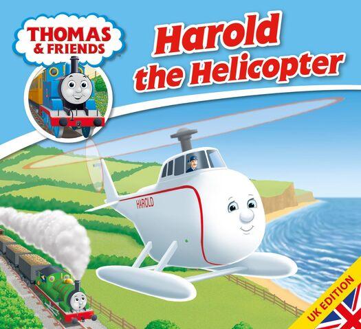 File:Harold2011StoryLibrarybook.jpg