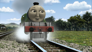 Henry'sGoodDeeds43