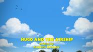 HugoandtheAirshipTitleCard