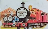 James1979Annual