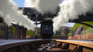 JourneyBeyondSodor180