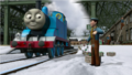 Thumbnail for version as of 01:24, December 10, 2015