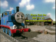 Percy'sChocolateCrunchandOtherThomasAdventuresWebsiteIntermission