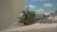 Percy'sNewWhistle64