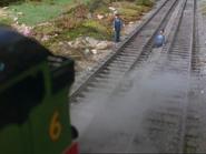Percy,JamesandtheFruitfulDay54