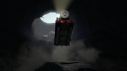Sodor'sLegendoftheLostTreasure293