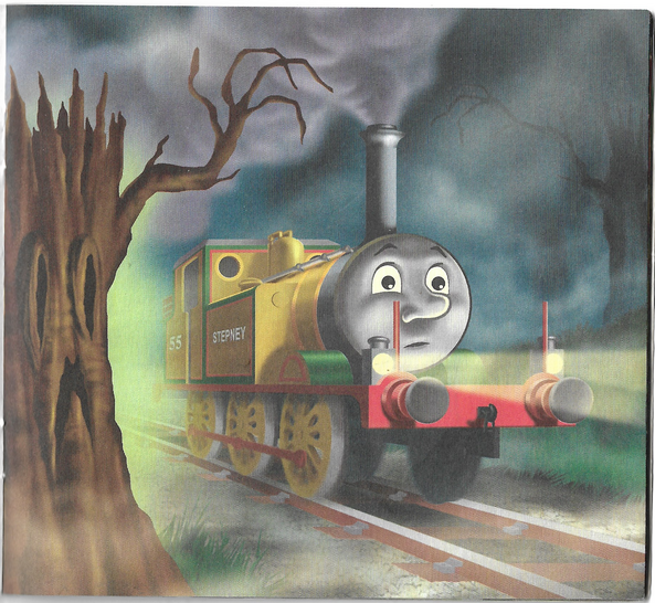 File:Stepney(StoryLibrary)5.png
