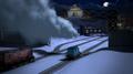 Thumbnail for version as of 23:34, November 6, 2014