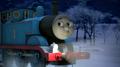 Thumbnail for version as of 15:30, November 7, 2014