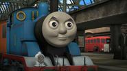 Thomas'Shortcut111