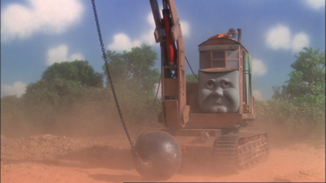 File:Thomas'TrustyFriends78.png