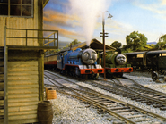 Thomas,PercyandtheDragon9