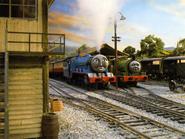 Thomas,PercyandtheDragon9